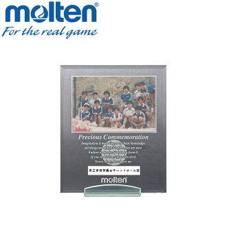 Molten memorial pub mirror handball MPMSH