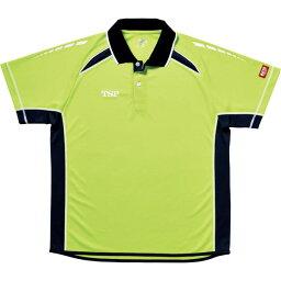TSP桌球服裝短袖shatsumenzuredisuorudinatoshatsu 031422-0280