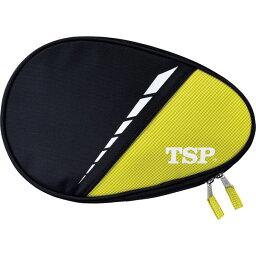 TSP桌球球拍包朗滑輪情况040506-0280