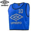 Ubs7557z blu