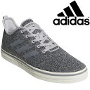 online retailer 6642b 97b3f ... ref super star tonalite women s shoes sneakers halblu halblu halblu all  blue. 2019-05-22 02 57 54. reputable site 57e3e 206e6 Ajp da9851 da9851 ·  Adidas ...
