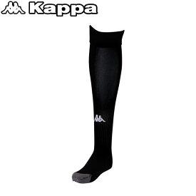カッパ ストッキング KFEA7123 BL1