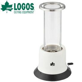 【ポイントアップ祭!】LOGOS ロゴス (LOGOSバイオフレイム)テーブル暖炉 74100000