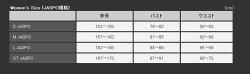 【あす楽対応】アディダスジャージジャケットレディース24/7デニム風ジャージadidasDMW37-BS135717SP