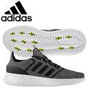 【48時間限定!当店ポイント5倍! 8/19〜8/20】 ○17FW adidas(アディダス) トレーニング シューズ スニーカー レディ…