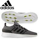 【48時間限定!当店ポイント5倍! 8/19〜8/20】 ○17FW adidas(アディダス) トレーニング シューズ スニーカー メンズ…