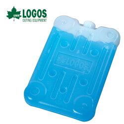 LOGOSロゴスアイススタック210ハードタイプ保冷剤81660160