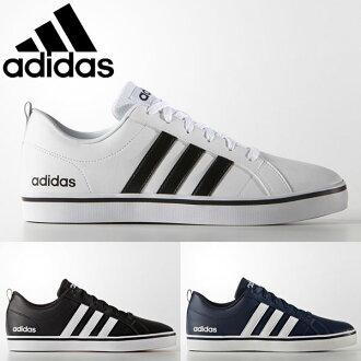 Adidas ADIPACE VS sneakers shoes men 18SS B74493 B74494 AW4594