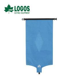 ロゴス LOGOS シェイク洗濯袋 88230010