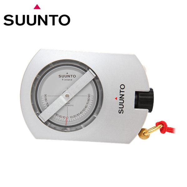 スント PM-5/360 PC OPTI CLINOMETER