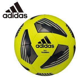 adidas アディダス サッカーボール TIRO トレーニング AF5884Y 4884Y