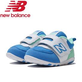 1d1a7dd680167 楽天市場】ニューバランス キッズ(靴サイズ(cm)11.5)の通販