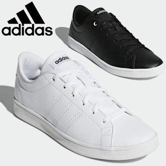 Adidas sneakers shoes Lady's VALCLEAN QT W 18SS DB1370 DB1844 DB1853 DB1858