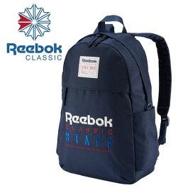 クリアランスセール30%OFF!リーボック Reebok CLASSIC JWF スタッフバックパック DU7523 メンズ レディース ユニセックス