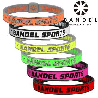 Van Dell sports string bracelet BANDEL SPORTS BRACELET