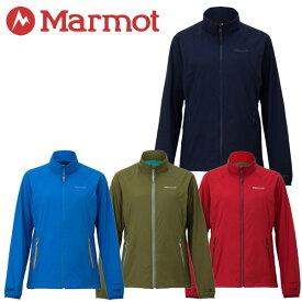 クリアランスセール53%OFF!マーモット ウールラップ コンパクト ジャケット アウター レディース TOWMJL22 Marmot