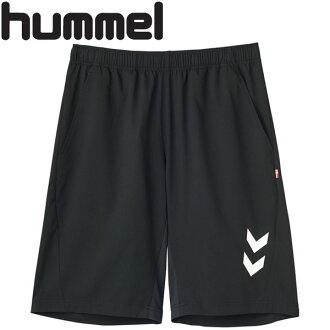 Hyun Mel Woo half underwear HAP2059-9021