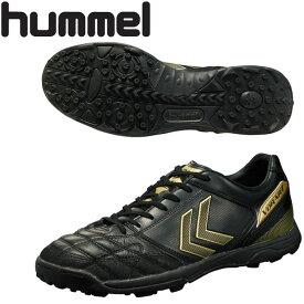 ヒュンメル ヴォラートPRO TF HAS2112-90 メンズ サッカートレーニングシューズ