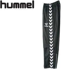 ヒュンメル ウインドブレーカーパンツ HAW3054-90 メンズ