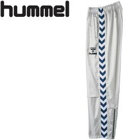 ヒュンメル ウインドブレーカーパンツ HAW3054-95 メンズ