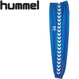 ヒュンメル トライアルパンツ HAW5163-63 メンズ