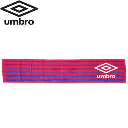 安浴缸足球圍巾毛巾UJS3804-PRED 18SS