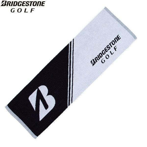 【スーパーポイントDAY! 当店ポイント5倍! 1/21迄】◇ブリヂストンゴルフ スポーツタオル TWG52 継続モデル BRIDGESTONE GOLF