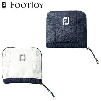 FA18ACIH for the foot Joey golf FJ superior iron food head cover iron