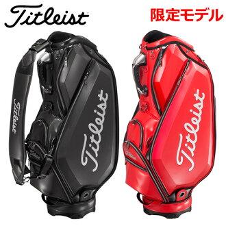 Limited Number Of Leist Golf Cad Bag Cb910 2018 Models