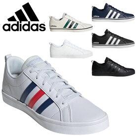 アディダス スニーカー メンズ アディペース ADIPACE VS 靴 くつ シューズ B44869 B74493 DA9997 EH0019 FV8828 B74494 AW4594 EH0021