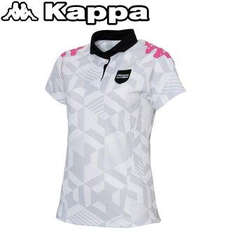 52c30f65452 FZONE: Rain jacket soccer practice shirt Lady's KF622SS61-WT ...