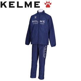 ケレメ サッカー フットサル ブレーカースーツ KG18F624-107