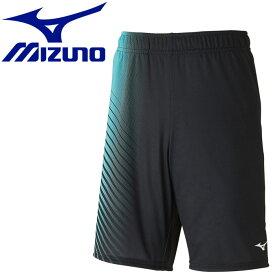 【メール便送料無料】 ミズノ テニス ソフトテニス ゲームパンツ ラケットスポーツ ユニセックス 62JB010193