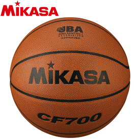 ミカサ バスケットボール 検定球7号 CF700 3003021