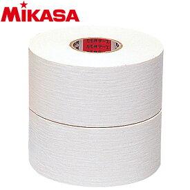 ミカサ ラインテープ 和紙 40mm幅 2巻入 LTP-400-W 9023110
