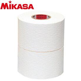 ミカサ ラインテープ 和紙 50mm幅 2巻入 LTP-500-W 9023100