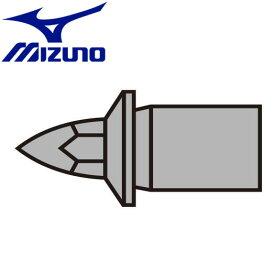 ミズノ スパイクピン グリップタイプ アタッチメント専用 8ZA306