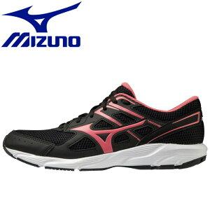 ミズノ ランニング シューズ 靴 くつ マキシマイザー23 レディース K1GA210164