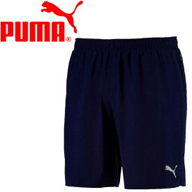 【2点までメール便送料無料】プーマ PUMA PACE ショーツ7インチ メンズ 517506-02