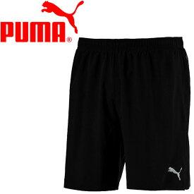 【2点までメール便送料無料】プーマ PUMA PACE ショーツ7インチ メンズ 517506-03