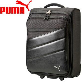 ○ 14SS 彪马 (PUMA) 拉杆包袋 072373-01