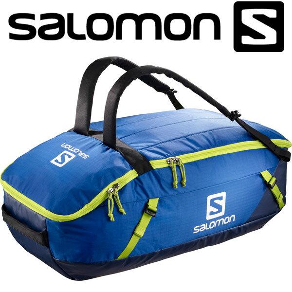 サロモン PROLOG 70 BACKPACK バッグ メンズ L39751700