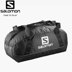 サロモン PROLOG 25 BAG ダッフルバッグ LC1083600