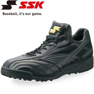 S S K SSK 야구 올 나인 누심용 슈즈 TRL562P-9090