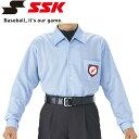 Ssk upw015