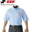 Ssk upw027 65