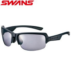 スワンズ DAY OFFグラス 偏光モデル DF0051-MBK