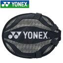 Ynx ac520 007