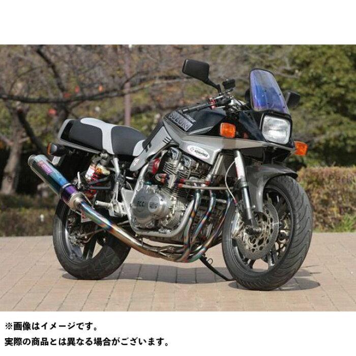 RS-γリヤーサスペンション(油圧イニシャルアジャスター)