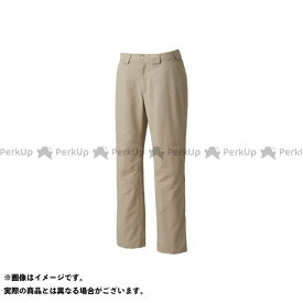 プロモンテ 【特価品】PL148W リザーブパンツ ウイメンズ(サンド) レディースS PUROMONTE